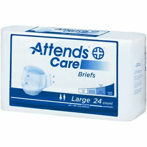 Attends-Homecare-Breathable-Briefs-Large-44-039-039-58-039-039-Moderate-Abs-Bag-of-24