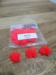 FNF-Block30-jelly-034-Magma-034-blobs-set-of-3