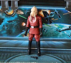 Star-Wars-Figura-2013-en-adelante-Negro-Serie-mosep-binneed-Cantina
