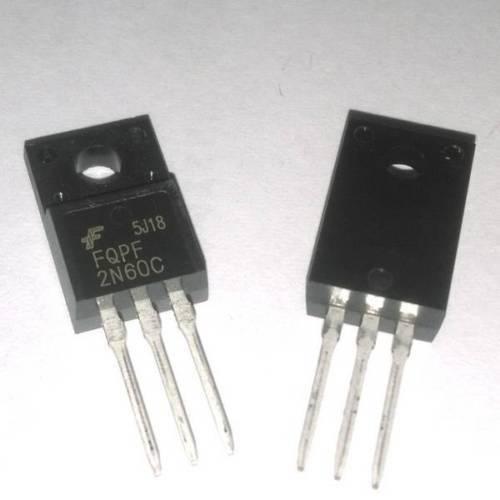 10x Bocchetta elettrica e-rame foro 1,0 mm m6x25 mm BRUCIATORE tipo 15//24 per aludraht