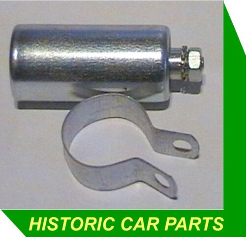 Paramount Roadster /& Coupe 1951-54 CONDENSER for Lucas Distributor 40286A