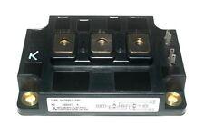 Powerex CM300DY-28H  IGBT Module 200A 14000V TESTED!!!  [PZ0]