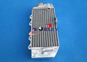 For-Yamaha-YZ85-YZ-85-02-13-03-04-05-06-07-08-09-Aluminum-Radiator