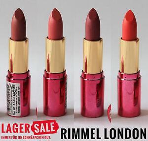 Rimmel-London-Lippenstift-Colour-Show-Off-Lipstick-div-Farben-NEU
