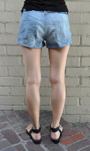 Oasis Femmes Noir Denim JEANS Taille 16 42R Femmes: vêtements Vêtements, accessoires