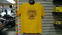 Ski-doo Men's Inferno T-shirt N/c 453688