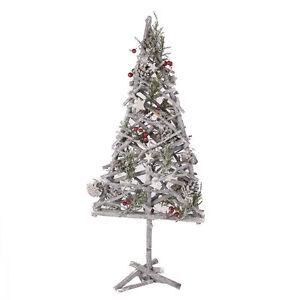 wunderbar deko baum mit sternen zapfen weihnachtsbaum. Black Bedroom Furniture Sets. Home Design Ideas