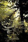 Legend of Kentara 9781449003401 by Jack Echols Paperback