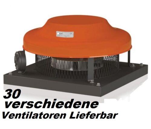 450m³//h Dachventilator  Wandventilator Wand //Dach//Gebläse//Ventilator#