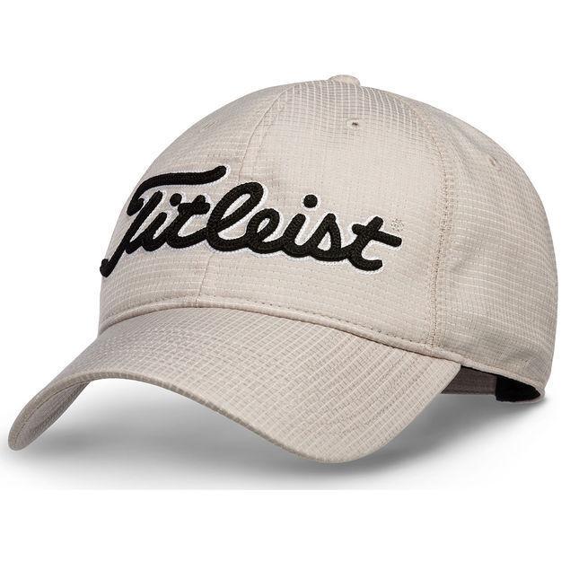 Buy Titleist Breezer 2018 Men s Golf Cap Hat Cyan Blue Black Adjustable  online  aae249206d5