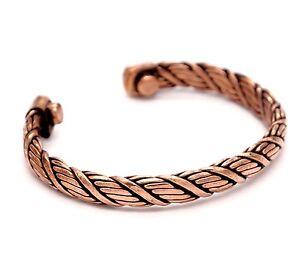 Bracelet-Cuivre-avec-aimants-Magnetique