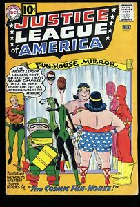 Justice-League-Of-America-7-VG-4-5