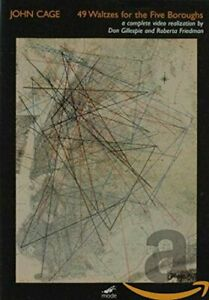 John-Cage-49-Waltzes-for-the-Five-Boroughs-DVD-Region-2