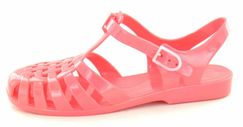 **SALE** Ladies Spot On Jelly Shoes UK Sizes 3-8 F0711
