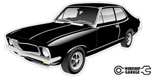 Holden-LJ-Torana-GTR-XU-1-2Door-Black