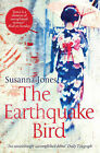 The Earthquake Bird by Susanna Jones (Paperback, 2013)