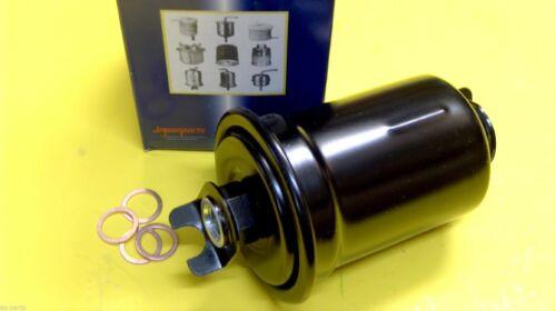 Santana Einspritzer JP Kraftstofffilter Filter Benzinfilter für Suzuki Samurai