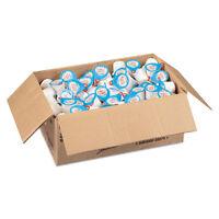 Coffee-mate Liquid Coffee Creamer Mini Cups French Vanilla 180/box 35070 on sale