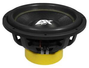 ESX-qxe-12d2-Quantum-Woofer-30-cm-12-034-caisson-de-basses-2000-W