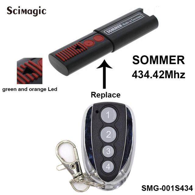 Xtreme Garage Door Remote Control Model 303xp Tx For Sale Online Ebay