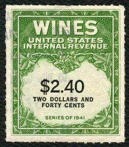 #RE153 Vinos, Usado [4] Cualquier 5=