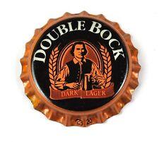 Samuel Adams Double Bock Dark Lager Beer Bier Kronkorken USA Bottle Cap 2320
