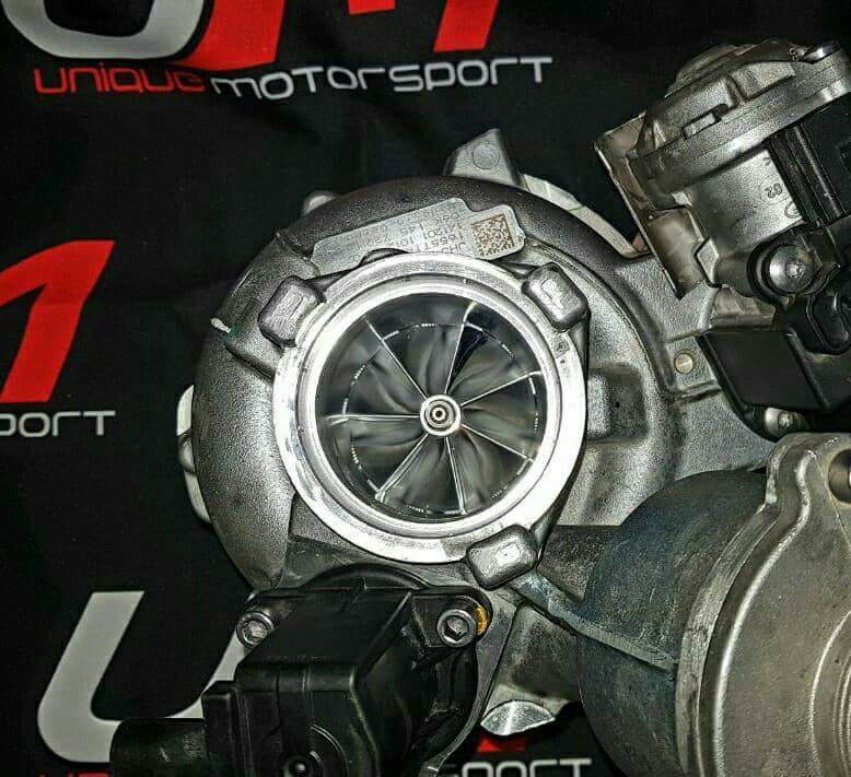 Hybrid Turbo Conversions | Northern Pretoria | Gumtree Classifieds South  Africa | 213216333