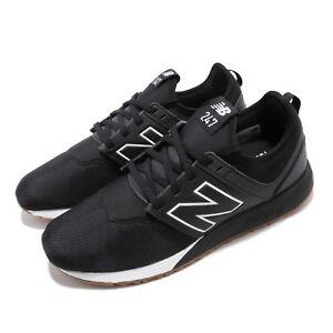 New-Balance-MRL247HH-D-Black-White-Gum-Men-Running-Casual-Shoe-Sneaker-MRL247HHD