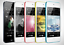 Apple-iPod-Touch-5th-Generation-16GB-32GB-64GB thumbnail 1