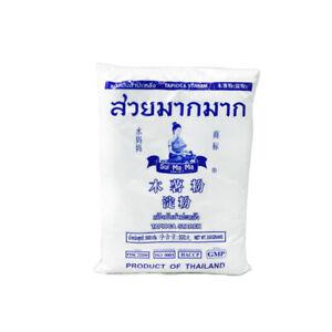 Dessert-baking-500g-Product-of-thailand