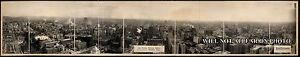 1930-Los-Angeles-Business-District-Vintage-Panoramic-Photograph-36-034-Long