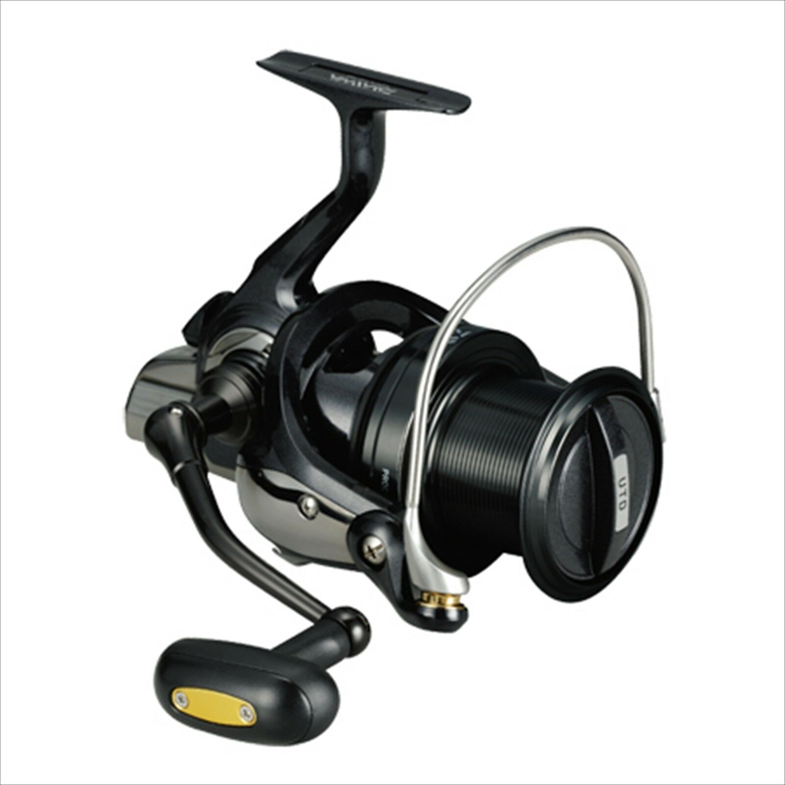 Daiwa Procago 4500 Long Distance Spinning Reel Japan