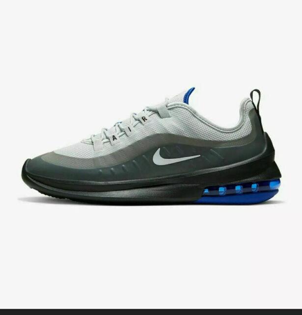 Nike Air Max Axis Aa2146 016 Photon