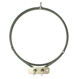 BELLING-XOU60FPSS-Fan-Oven-Element-Cooker-Heating-Heater-Element-2-Turn-2000W