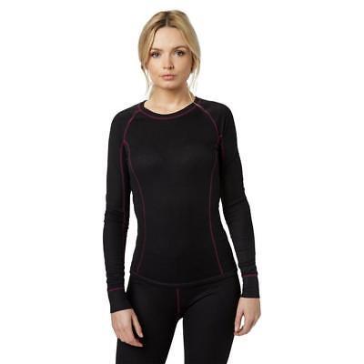 New Alpine Womens Thermal Underwear Set Outdoor Clothing