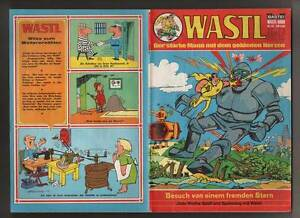 cgb-WASTL-55-Besuch-von-einem-fremden-Stern-Willy-Vandersteen-Bastei-Z-1-2