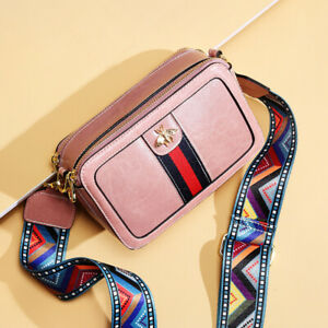 Summer-Women-Cowhide-Leather-Shoulder-Crossbody-Bag-Mini-Evening-Handbags