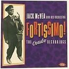 Jack McVea & His Orchestra - Fortissimo! The Combo Recordings 1954-57 (2009)