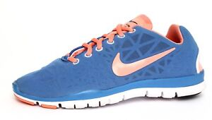 check out 25abf 73538 Image is loading Nike-Free-5-0-TR-Fit-3-Women-