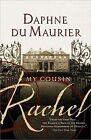 My Cousin Rachel by Daphne du Maurier (Paperback / softback, 2009)