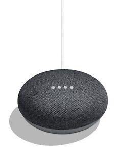 Google-Home-Mini-in-Charcoal