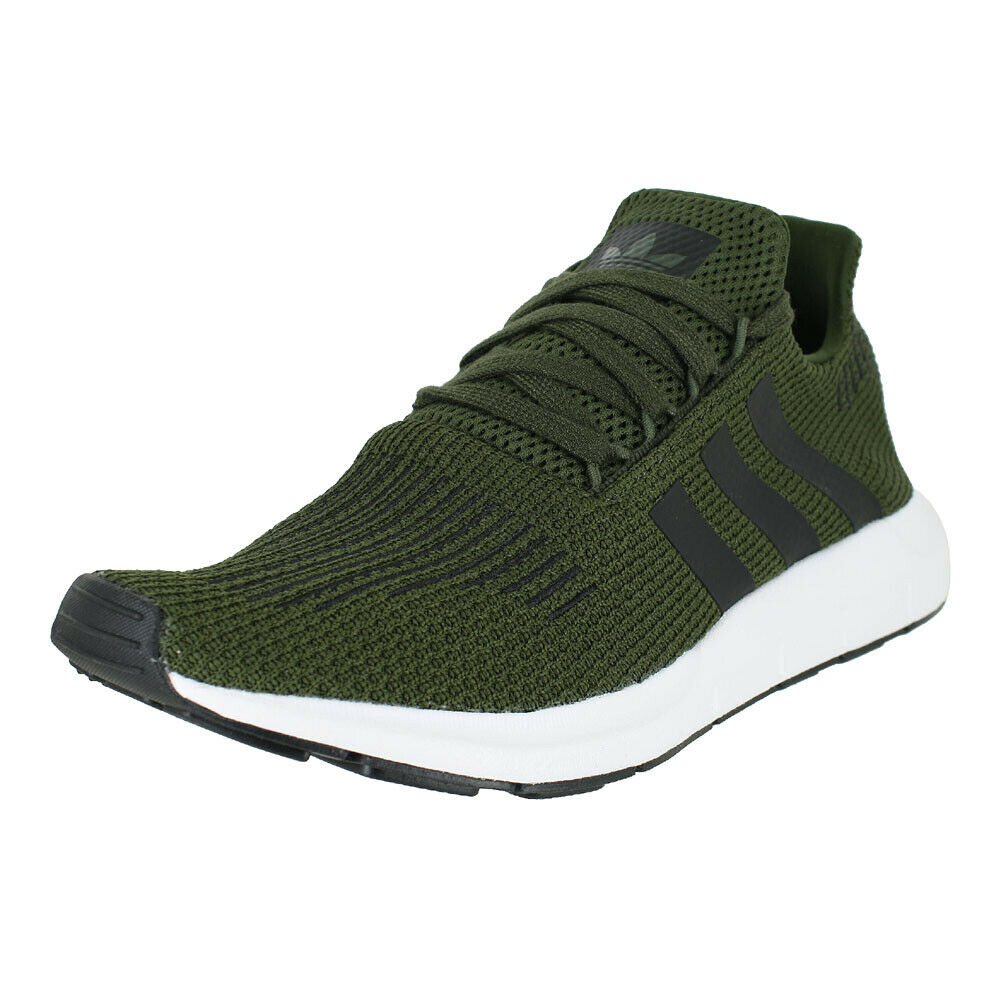 011c361ae Adidas adizero Prime LTD men s cushioning comfortable running shoes CP8922