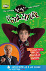 Hank Zipzer: The Pizza Party and the Plague of Locusts by Theo Baker (Paperback, 2016)