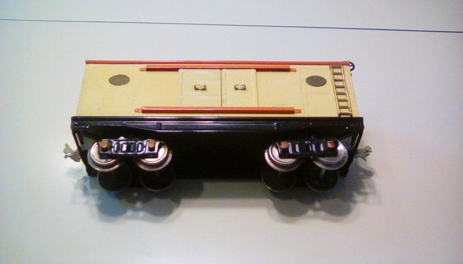 Toramuuei jnr 8620 tw-8620b aus japan