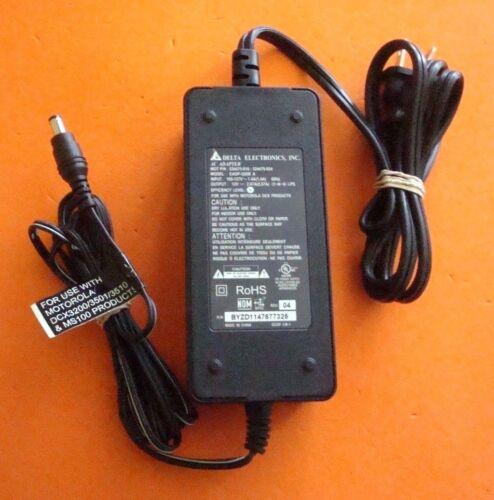 EADP-32DB A  DELTA 524475-016;524475-024 AC ADAPTER 12 V  2.67A    A4.12