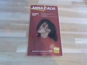 Anna-Calvi-Hunter-Plv-Display-14-X-25CM