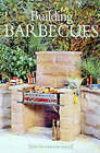 Building Barbecues by Murdoch Books (Paperback, 2001)