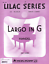 Lilac-Series-Of-World-Famous-Classics-Piano-Sheet-Music-Individual-Sheets thumbnail 20