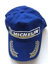 Jorge Lorenzo Hand Signed Michelin Podium Cap MotoGP Champion.