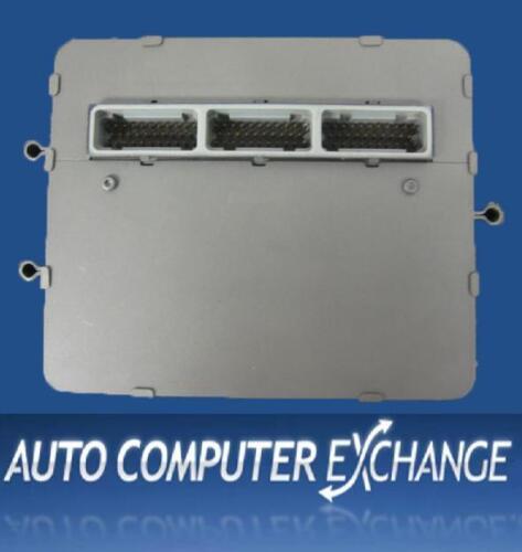 1996 Dodge Ram Van 1500 2500 3500 M//T 3.9L ENGINE CONTROL MODULE ECM ECU PCM